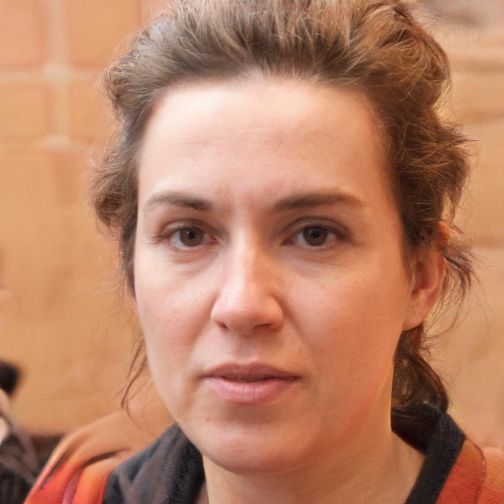 Kristina Turner
